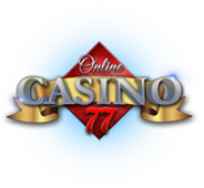 onlinecasinos77portugal